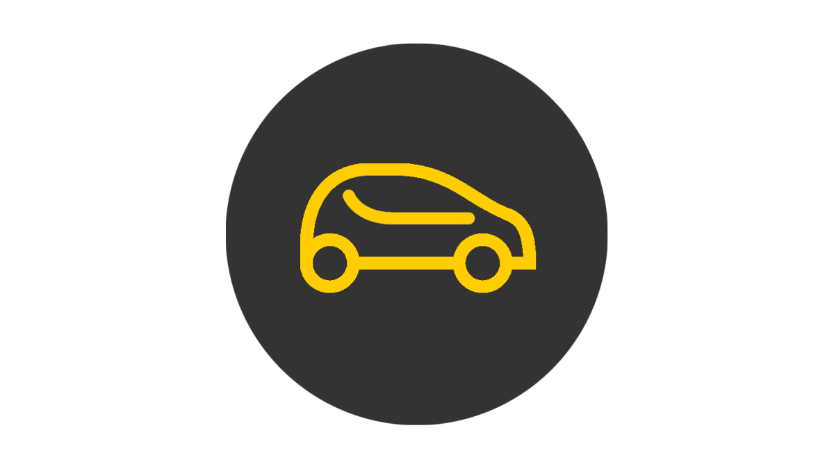 car-range-icon-header.png.ximg.l_12_m.smart