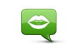 tomtompage_icon_03_voices