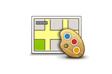 tomtompage_icon_07_personalization