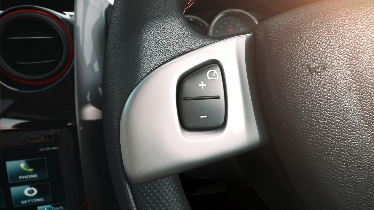 new-duster-Cruise-control.ximg.l_12_m.smart