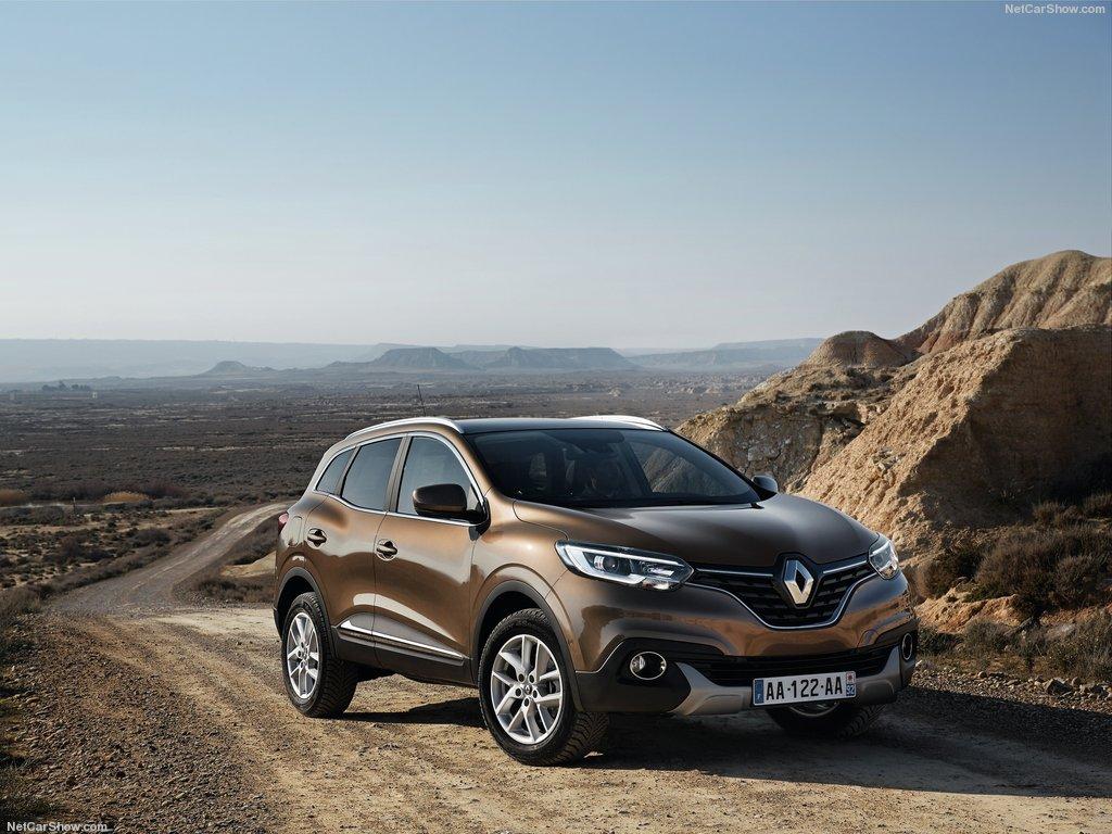 Renault-Kadjar-2016-1024-01