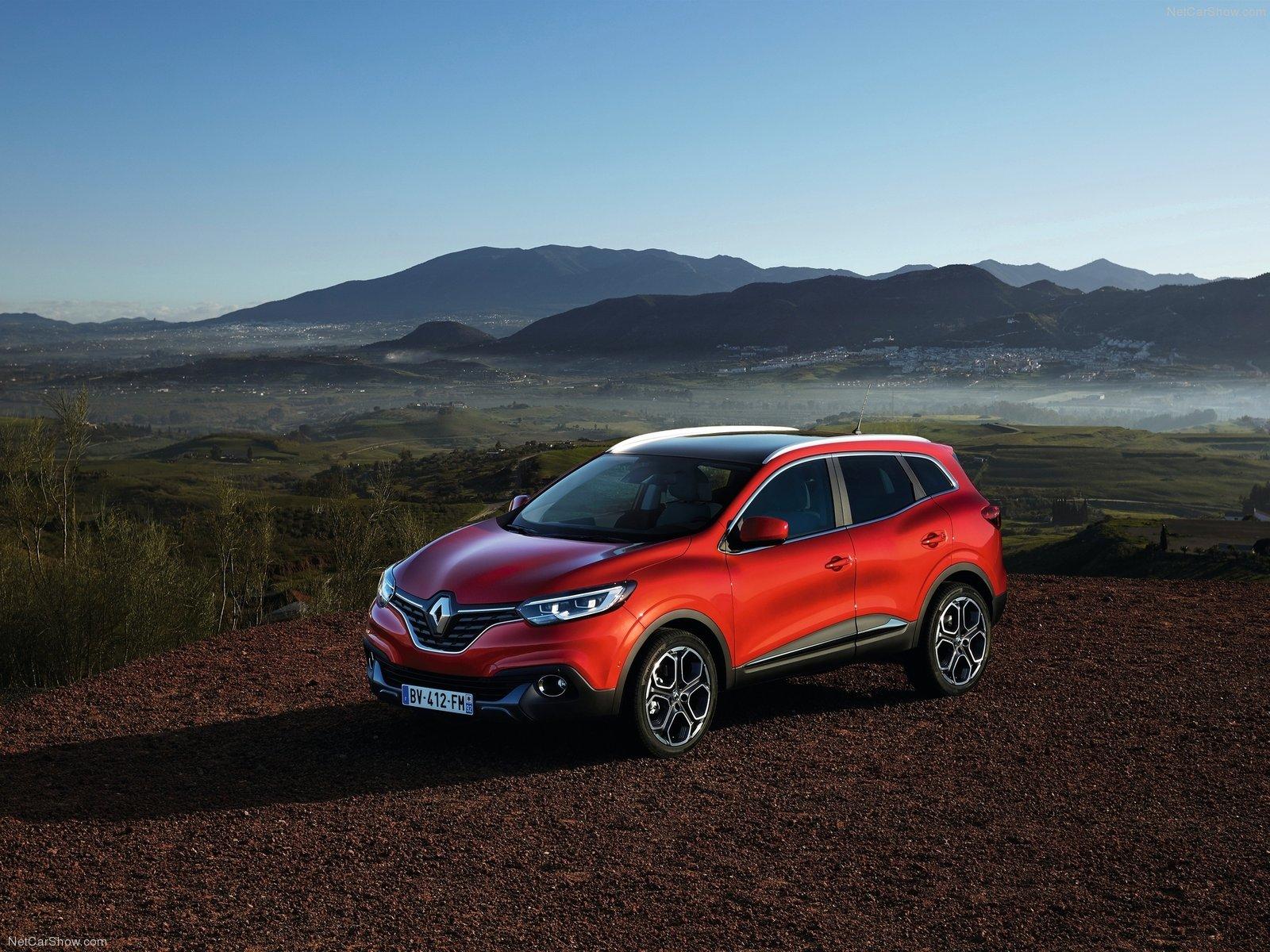 Renault-Kadjar-2016-1600-06