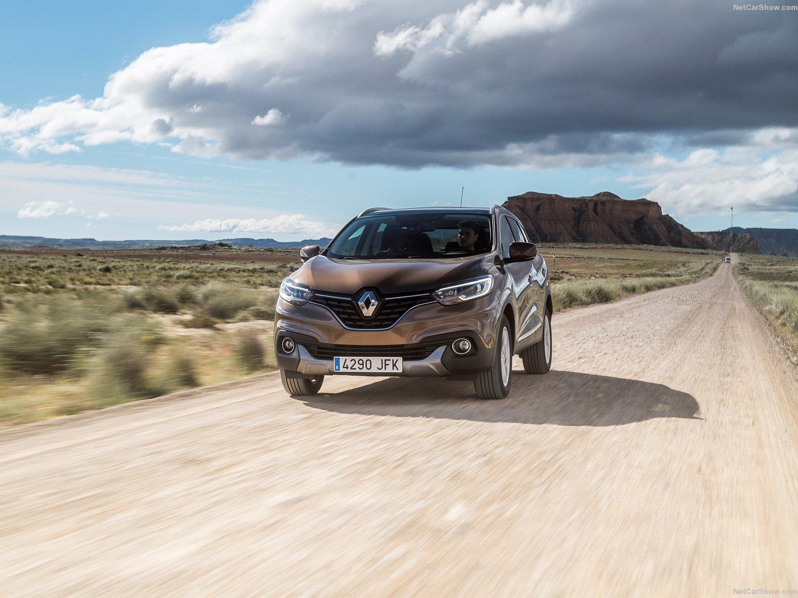 Renault-Kadjar-2016-1600-18