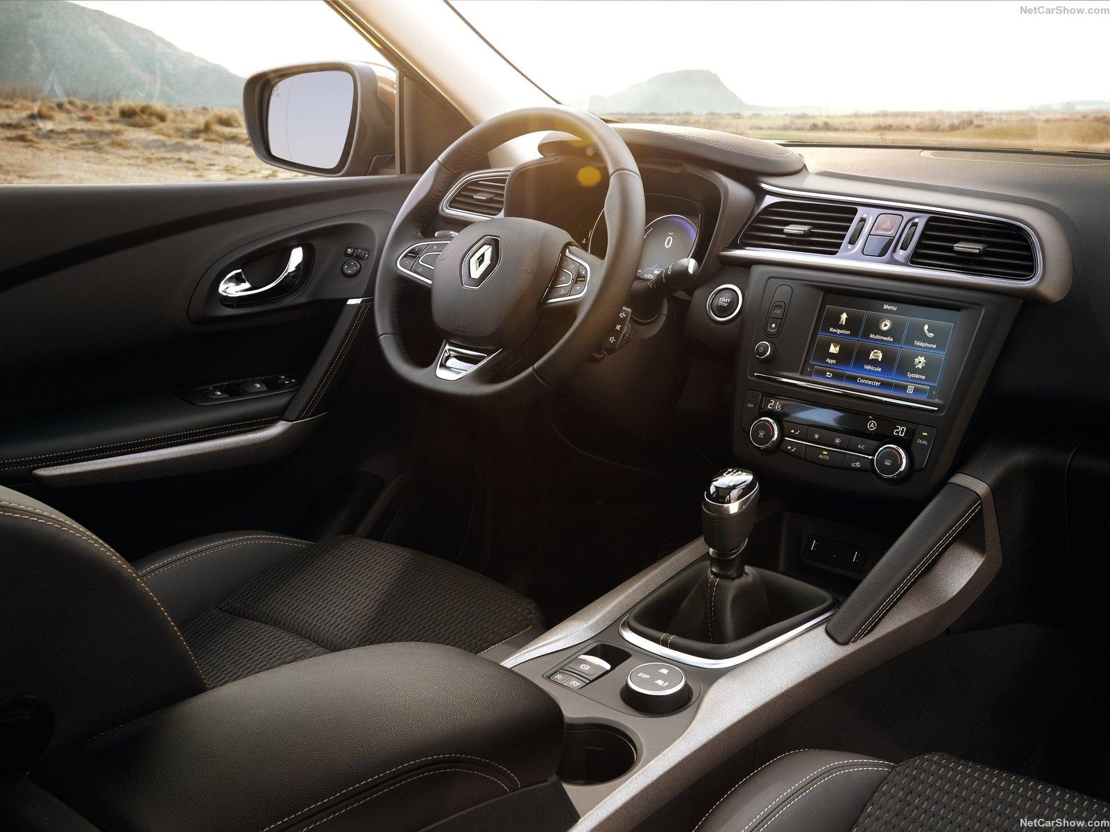 Renault-Kadjar-2016-1600-43