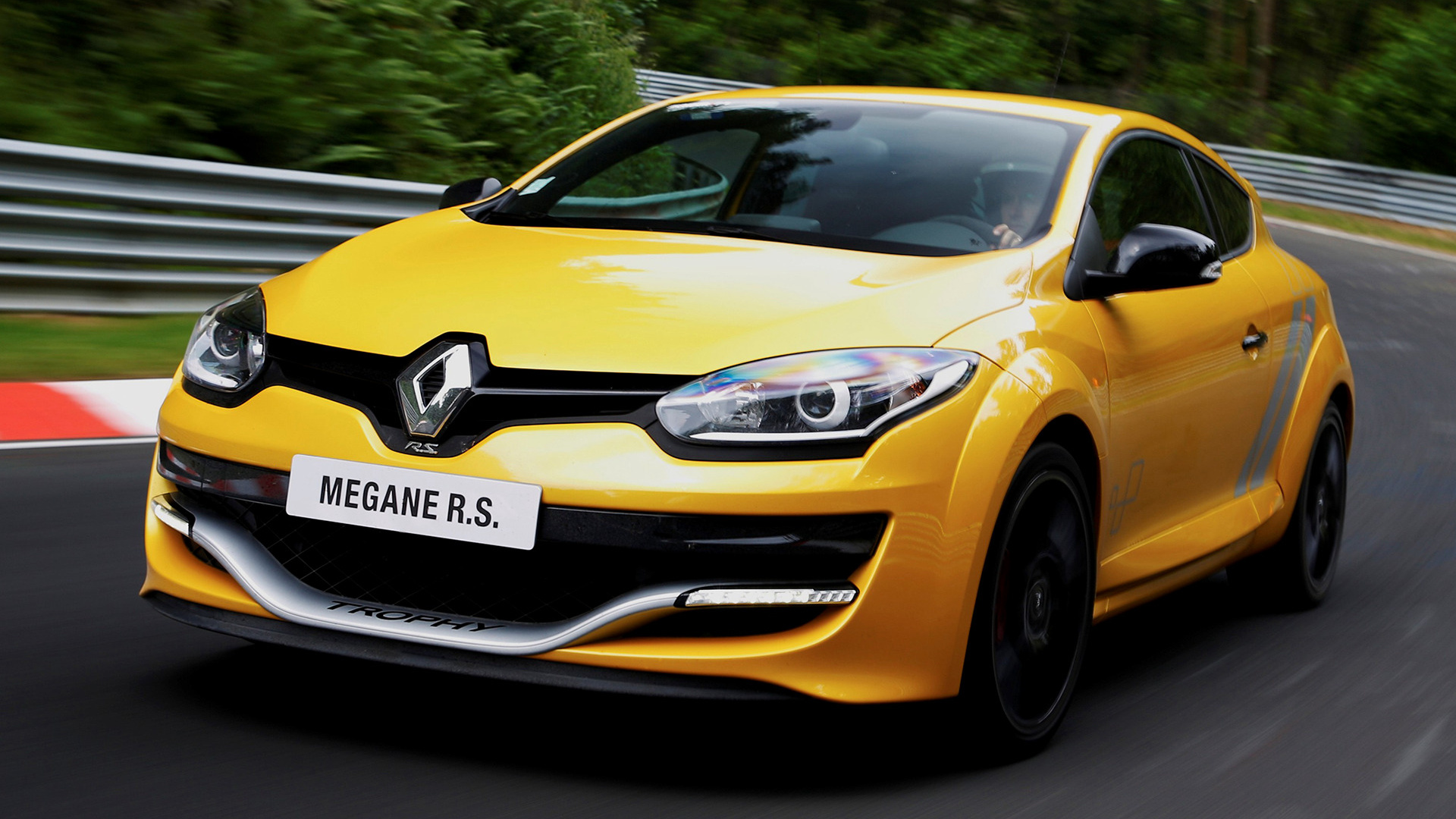 renault-megane-rs-275-trophy-2014-wallpapers-and-hd-images-1920-x-1080-1