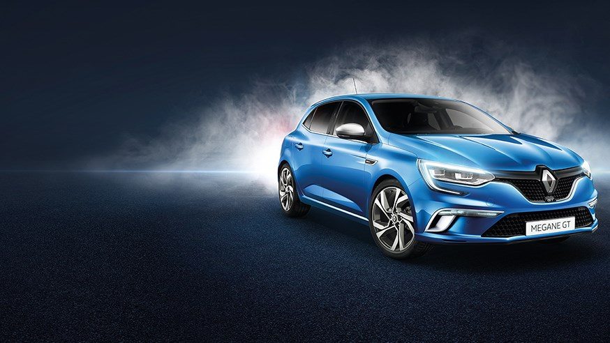 2689-Renault-Megane-Launch-Homepage-Banner-Desktop-v2_ig_w965_h543
